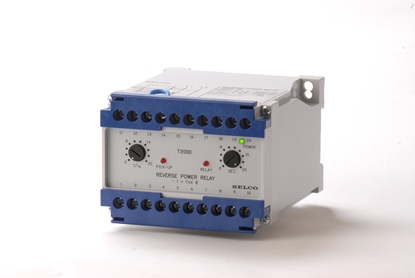 Picture of RELAY CÔNG SUẤT NGƯỢC T2000