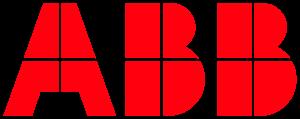 Hình ảnh nhà sản xuất INVERTER ABB