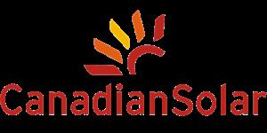 Hình ảnh nhà sản xuất CANADIAN PV